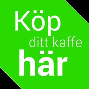 köp kaffebönor online